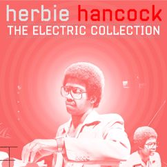Herbie Hancock: Rockit