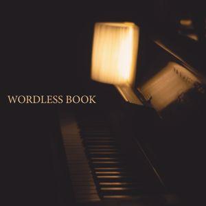 Linus Evers: Wordless Book