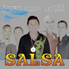 Combinacion Latina: Siempre Contigo