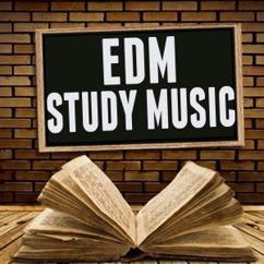 Various Artists: EDM Study Music