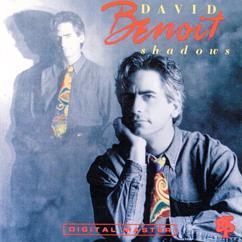 David Benoit: Shadows