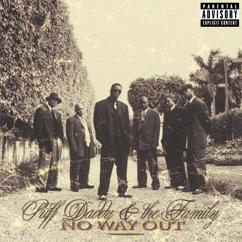 Puff Daddy & The Family: No Way Out