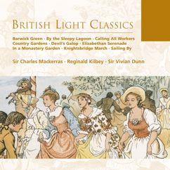 Various Artists: British Light Classics