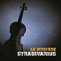 Joshua Bell: Le Mystère Stradivarius