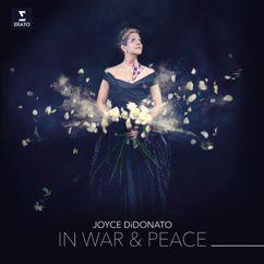 "Joyce DiDonato, Maxim Emelyanychev: Handel: Giulio Cesare, HWV 17, Act 3: ""Da tempeste il legno infranto"" (Cleopatra)"