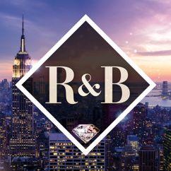 Bebe Rexha: I Don't Wanna Grow Up
