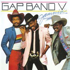 The Gap Band: Gap Band V - Jammin' (Expanded Edition)