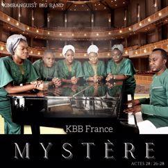 KBB France: Mystère
