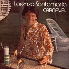 Lorenzo Santamaria: Carnaval