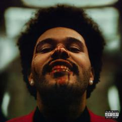 The Weeknd: Alone Again