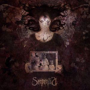 Serpentia: Nails Enigma