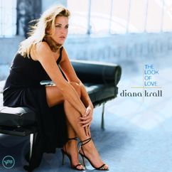 Diana Krall: The Night We Called It A Day