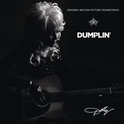 Dolly Parton: Jolene