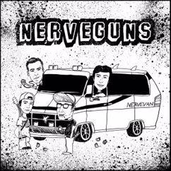 Nerveguns: Nerveguns