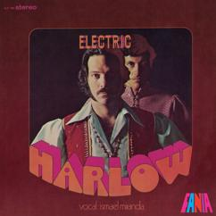 Orchestra Harlow: Electric Harlow