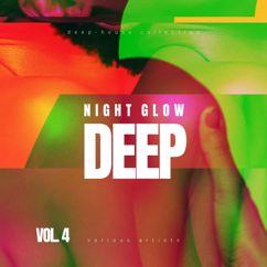 Various Artists: Night Glow Deep (Deep-House Collection), Vol. 4