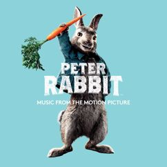 Various Artists: Peter Rabbit (Music from the Motion Picture)