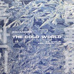 SquareOne feat. Shinjin & Analogsonyeon: The Cold World