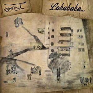Labyrint: Labababa