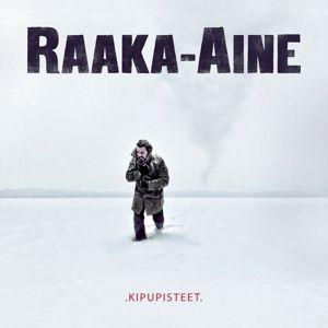 Raaka-Aine: Kipupisteet