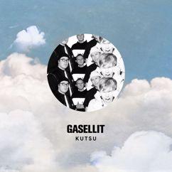 Gasellit: Kutsu