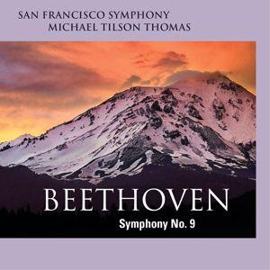 San Francisco Symphony: Beethoven: Symphony No. 9