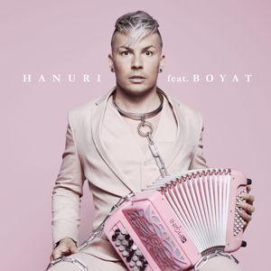 Antti Tuisku, Boyat: Hanuri (feat. Boyat)