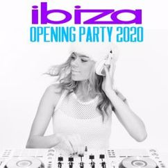 Ibiza Groove Squad feat. Dana Kelson: Bandits