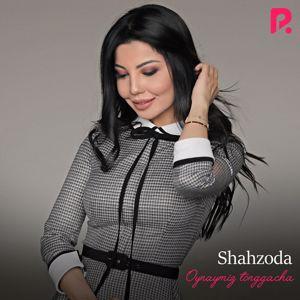 Shahzoda: O'ynaymiz Tonggacha