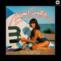 Mona Carita: Soita mulle