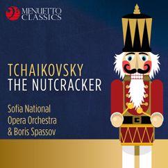 Various Artists: Tchaikovsky: The Nutcracker