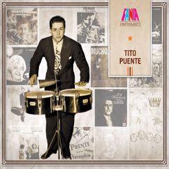 Tito Puente And His Orchestra, Frank Figueroa: El Rey Del Timbal