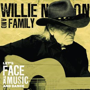 Willie Nelson: Twilight Time