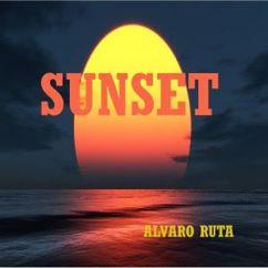 Alvaro Ruta: Sunset