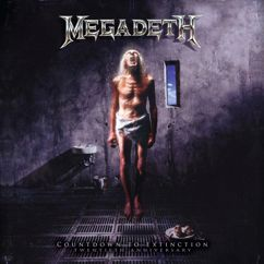 Megadeth: Foreclosure of a Dream
