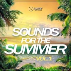 Various Artists: Sounds for the Summer, Vol. 1