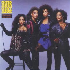 Sister Sledge: The Studio Album Collection: 1975 - 1985