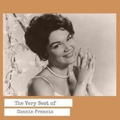 Connie Francis: Where the Boys Are