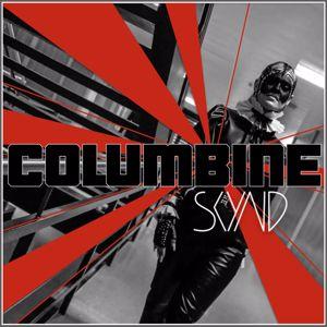 SKYND, Bill $Aber: Columbine (feat. Bill $Aber)