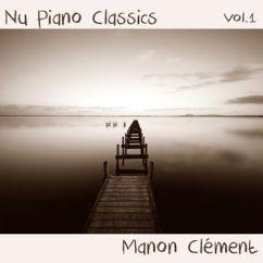 Manon Clement: Comptine d'un autre été, l'après midi