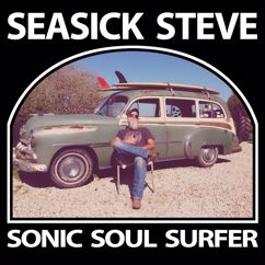 Seasick Steve: Barracuda '68