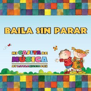 C Kids: Baila Sin Parar