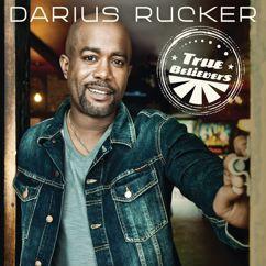 Darius Rucker: Wagon Wheel