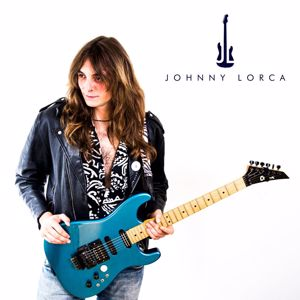 Johnny Lorca: Noches en Blanco