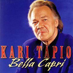 Kari Tapio: Bella Capri