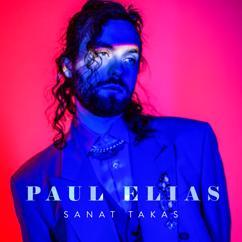 Paul Elias: Sanat takas