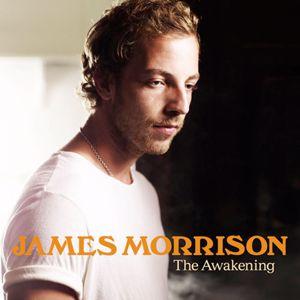 James Morrison: I Won't Let You Go