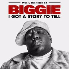 The Notorious B.I.G.: Respect