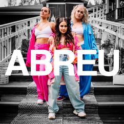 ABREU: Levoton tyttö (feat. Evelina, Nelli Matula) [Vain elämää kausi 12]