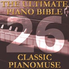Pianomuse: The Ultimate Piano Bible - Classic 26 of 45